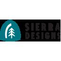 Sierra Designe