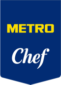 MetroChef